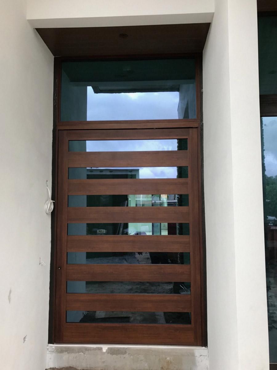 Boca Raton Fl Hurricane Impact Windows Doors Pivot
